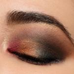 Makeup by Mario Master Metallics 12-Pan Eyeshadow Palette