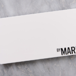 Makeup by Mario Master Metals 5-Pan Eyeshadow Palette