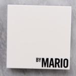 Makeup by Mario Quartz Master Crystal Reflector