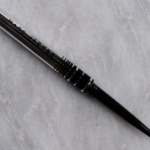 Marc Jacobs Beauty Blacquer Fineliner Ultra-Skinny Gel Eye Crayon Eyeliner