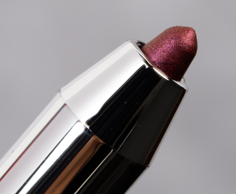 Marc Jacobs Beauty Cherry Amour Highliner Gel Crayon