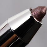Marc Jacobs Beauty Cherry on Taupe Highliner Gel Crayon