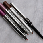 Marc Jacobs Beauty Eye Pick You 4-Piece Eye Crayon Set