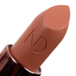 Natasha Denona Andrea (10NB) I Need a Nude Lipstick