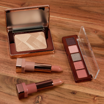 Natasha Denona I Need a Nude Collection Swatches