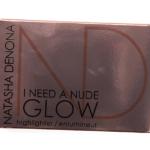 Natasha Denona I Need a Nude Glow Impact Powder