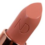 Natasha Denona Maria (30NP) I Need a Nude Lipstick