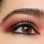 Natasha Denona Zendo Mini Eyeshadow Palette