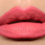 Pat McGrath Amour MatteTrance Lipstick