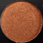 Autumn Leaves - Product Image