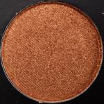 Pat McGrath Bronze EYEdols Eyeshadow