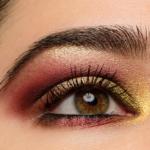 Pat McGrath Celestial Divinity Mega MTHRSHP Eyeshadow Palette