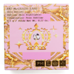Pat McGrath Champagne Gold Sublime Skin Highlighter