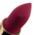 Pat McGrath Divine Romance MatteTrance Lipstick