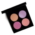 Pat McGrath Fleur Fantasia Celestial Divinity Luxe Eyeshadow Quad