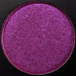 Sugar Plum Fairy | Pat McGrath Celestial Divinity - Product Image