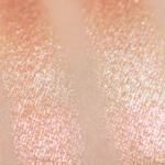 Pat McGrath Golden Polaris EYEdols Eyeshadow