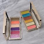 Rare Beauty Eyeshadow Palette