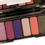 Rare Beauty Magnetic Spirit Eyeshadow Palette