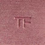 Tom Ford Beauty First Frost #2 Eye Color
