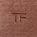 Tom Ford Beauty First Frost #3 Eye Color