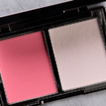 Wayne Goss Blush Peony The Weightless Veil Blush Palette