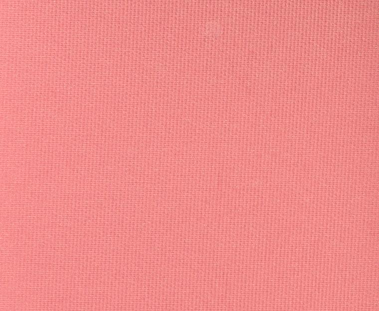 Wayne Goss Blushing The Weightless Veil Blush