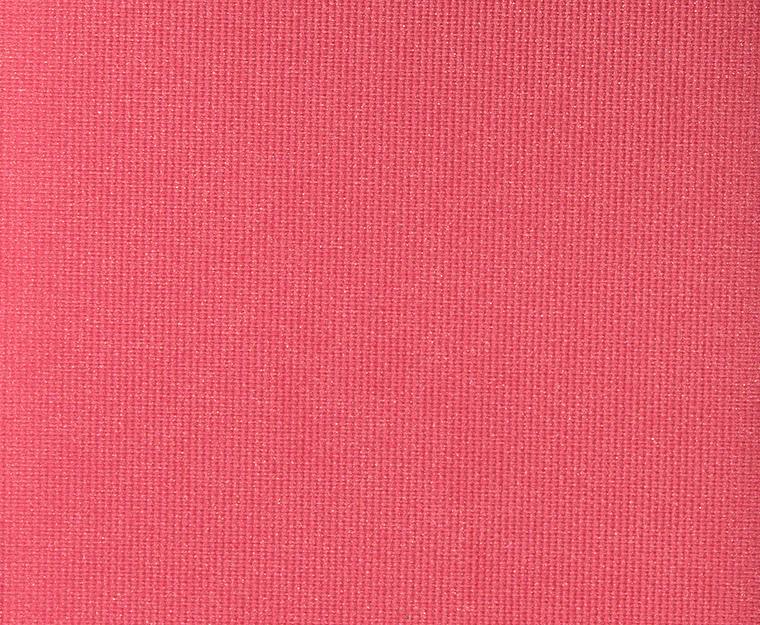 Wayne Goss Sunny The Weightless Veil Blush