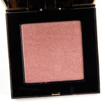 Bobbi Brown Foiled Petal Luxe Gilded Highlighter