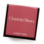 Charlotte Tilbury Sunset Rose Eyes to Mesmerise Long-Lasting Cream Eyeshadow