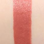 Charlotte Tilbury Super Nude Kissing Lipstick