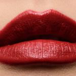Charlotte Tilbury Super Starlet Kissing Lipstick