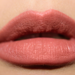 Charlotte Tilbury Super You Matte Revolution Lipstick
