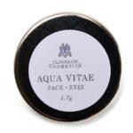 Clionadh Aqua Vitae Duochrome Eyeshadow