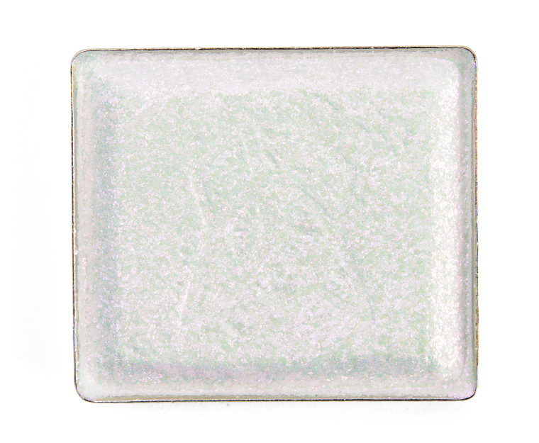Clionadh Aura Iridescent Multichrome Eyeshadow (Series 2)