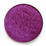 Custom 9 Pan Palette - Product Image