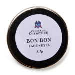 Clionadh Bon Bon Duochrome Eyeshadow