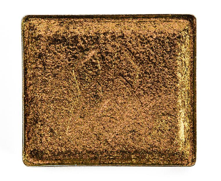Clionadh Burnish Jewelled Multichrome Eyeshadow
