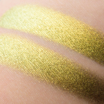 Clionadh Burnish Jewelled Multichrome Eyeshadow