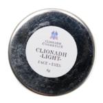 Clionadh Clionadh (Light) Powder Highlighter