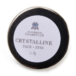 Clionadh Crystalline Duochrome Eyeshadow