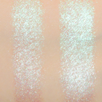 Clionadh Fluoresce Iridescent Multichrome Eyeshadow (Series 2)
