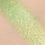 Clionadh Gecko's Tail Duochrome Eyeshadow