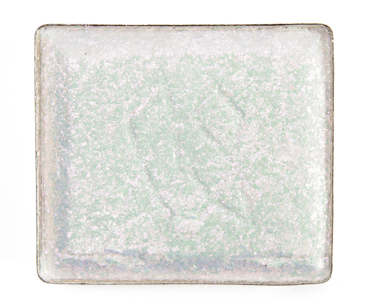 Clionadh Gleam Iridescent Glitter Multichrome Eyeshadow