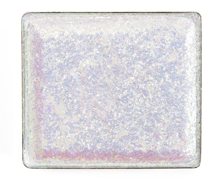 Clionadh Glint Iridescent Glitter Multichrome Eyeshadow