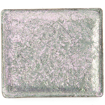 Clionadh Gloaming Iridescent Glitter Multichrome Eyeshadow