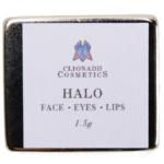 Clionadh Halo Iridescent Multichrome Eyeshadow (Series 2)