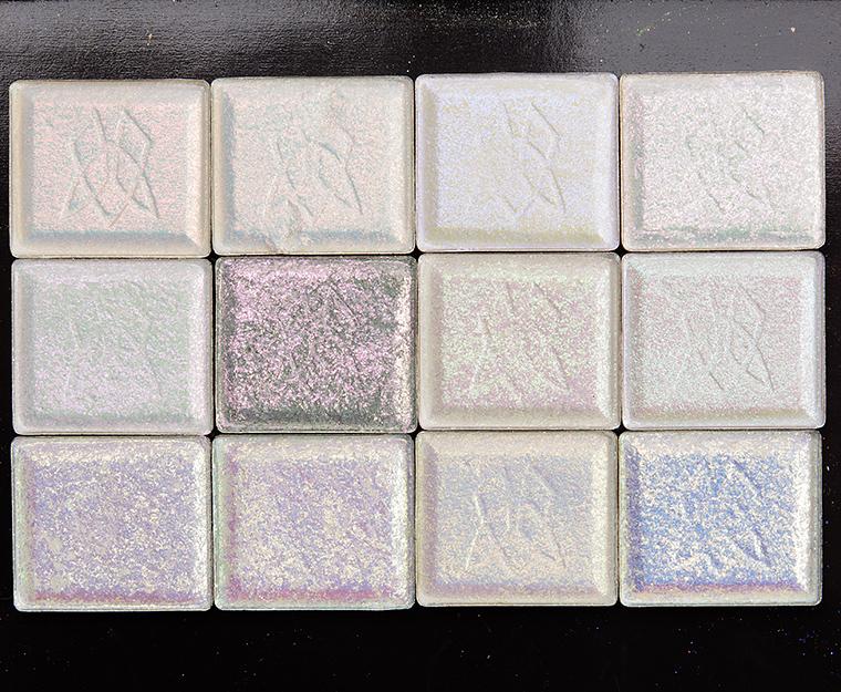 Clionadh Iridescent Multichrome Eyeshadow (Series 2)