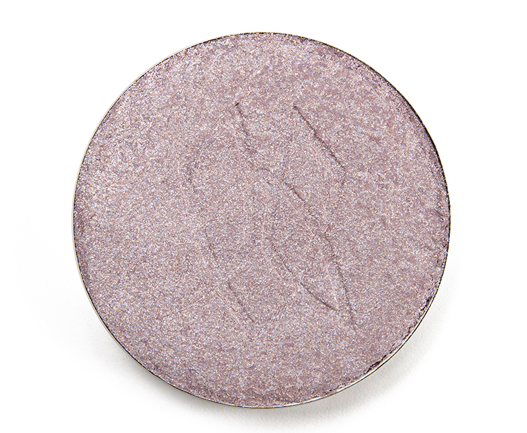 Clionadh Light Chaser Metallic Eyeshadow