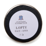 Clionadh Lofty Duochrome Eyeshadow